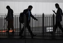 Foto de Hong Kong reporta 29 casos nuevos de COVID-19; es la tercera oleada de contagios en la ciudad