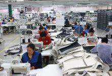 Foto de Siguen los encuentros con la IP e incluiremos a los trabajadores: AMLO