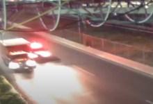Foto de Edomex: VIDEO mostró cuando policía de Ecatepec detuvo a un hombre que luego fue hallado sin vida