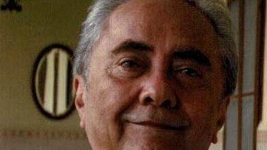 Foto de Fallece Pedro González Quevedo Poveda