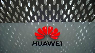 Foto de Huawey dejara de producir algunos productos