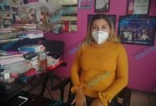 Foto de Maestra denuncia y pide intervención de Fiscalía por acoso de su vecino