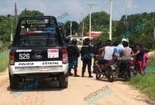 Foto de Consumo excesivo de alcohol provoca serie de faltas administrativas en todo Campeche