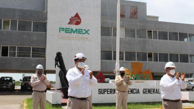 Foto de En 24 horas, otros 27 casos y 6 fallecimientos por Covid-19 en Pemex