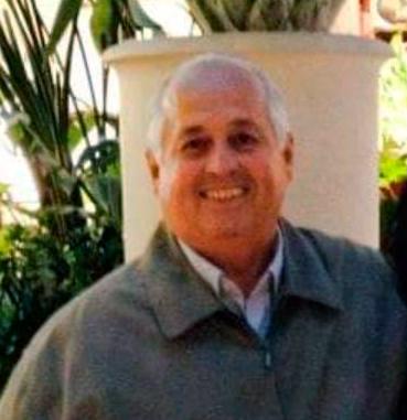 Foto de Fallece el odontólogo José Enrique Patrón Vales