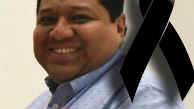 Foto de Fallece el juez Luis Mugarte