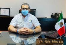 Foto de Salud anuncia operativo sanitario por Fieles Difuntos