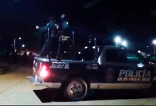 Foto de Protagoniza Policía de Quintana Roo violento operativo armado en localidad maya de José María Morelos