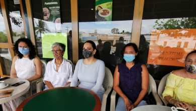 "Foto de Frente Nacional por la Familia pide a Legislatura ""no dejarse chantajear"""