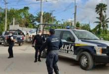 "Foto de ""Asesinan a pedradas a madre e hija en Cancun """