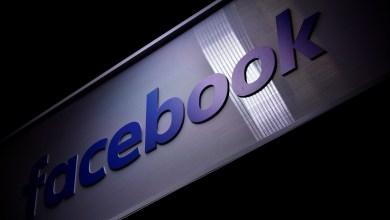 Foto de Facebook compra la empresa Kustomer, valorada en 1,000 millones de dólares