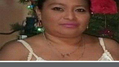 Foto de Localizan en Ciudad del Carmen a mujer desaparecida en la capital de Campeche