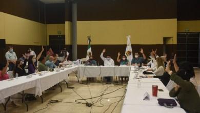 Foto de Ante toma del Congreso de Quintana Roo, XVI Legislatura designa Centro de Convenciones como sede alterna