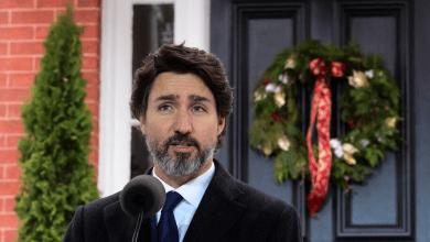 Foto de Canadá mantiene restricciones fronterizas hasta que el virus esté 'más controlado'