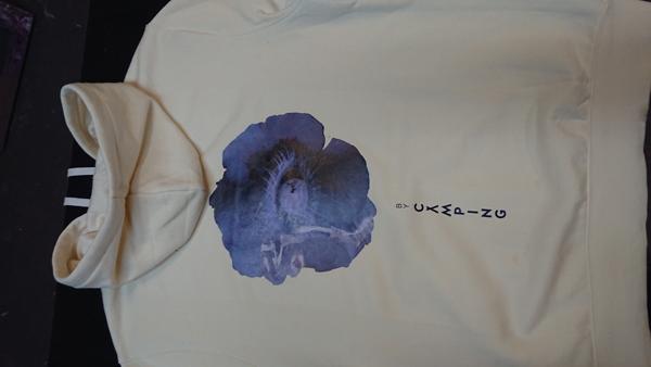 Impresión textil en camisetas, ESTAMPAR CAMISETAS ,telas, gorras, pañuelos, delantales. Impresion plana en pegatinas, adhesivos, metacrilatos,lonas, carteles, BARCELONA,TARRAGONA, LERIDA, GERONA, GIRONA, LLEIDA, CAMISETAS CON TU LOGO, LOGOTIPO EN TU CAMISETA, SAMARRETES, GRUPOS DE MUSICA ROCK, CAMISETAS CUATRICOMIA, CUATRICOMIA, CASAL, CASALS , AMPAS, CAMISETAS CASALS CAMISETAS COLEGIOS, CAMISETAS PARA TATUADORES, CAMISETAS TATOOS, CAMISETAS TATOO, CORNELLA, l`HOSPITALET DE LLOBREGAT