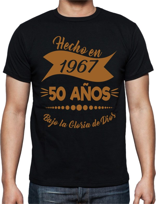 Camisetas Personalizadas 6 - Estampado y Publicidad f02b01eb86924