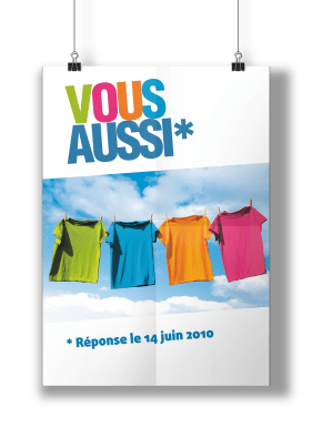 poster_mockup_vousaussi00