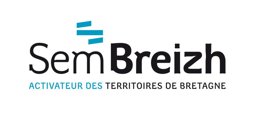Sembreizh_logo2017_sans