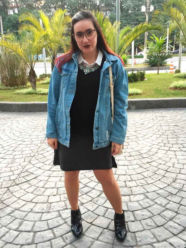 look-do-dia-sobreposicao