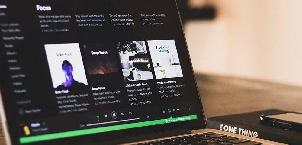 9 Truques Que Podem Potencializar Sua Experiência No Spotify