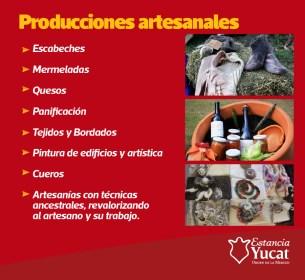 yucat13