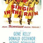 Cantando na Chuva (Singin' in the Rain/ 1952)