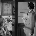 A Montanha dos 7 Abutres (Ace in the Hole/1951)