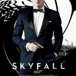 007: Operação Skyfall (Skyfall/2012)