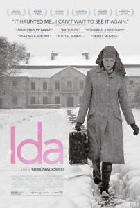 ida-poster01