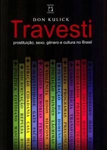 travesti2