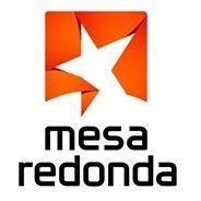 """Programa """"Mesa Redonda"""", do canal Cubavisión"""