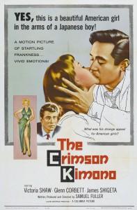 crimson-kimono-movie-poster-1959-1020414126