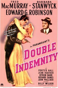 double-indemnity-movie-poster-1944-1020143692