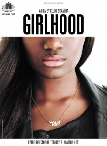 girlhood-poster