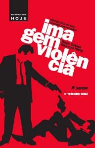imagem-violencia