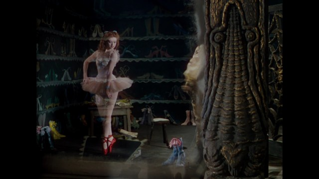 The Red Shoes 1948 1080p BluRay x264 AC3 - Ozlem Hotpena.mp4_004107186
