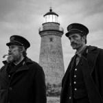 [43ª Mostra de São Paulo] O Farol (The Lighthouse, 2019)
