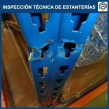 Inspeccion-tecnica-estanterias