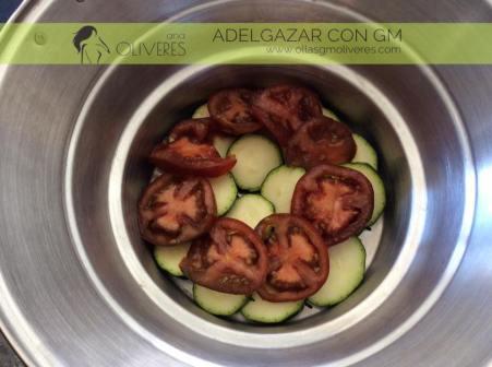 ollas-gm-oliveres-cecomix-merluza-limon7