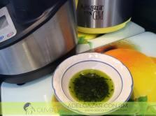 ollas-gm-oliveres-cecomix-merluza-limon9