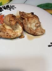 ollas-gm-oliveres-rollos con salsa naranja7