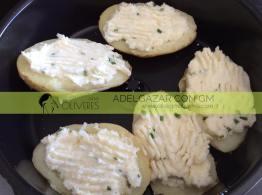 ollas-gm-oliveres-patatas-rellenas4
