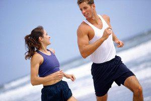 ejercicio habitual