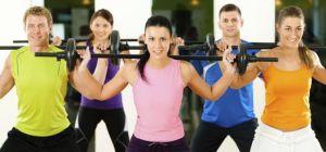 entrenamiento para reducir hipertension