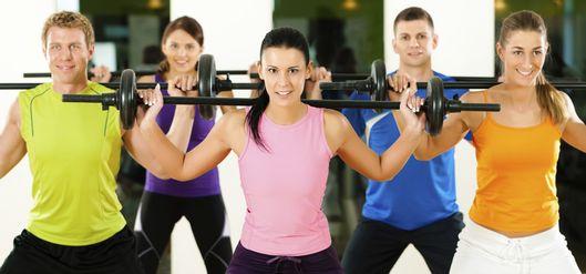 ejercicio-hipertension