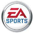 2-ea-sports-logo