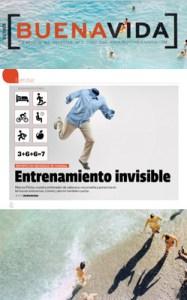 Entrenador-Personal-Pilates-a-domicilio-en-Madrid-Marcos-Florez-entrenamiento-invisible
