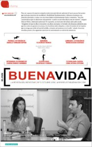 Personal-trainer-Madrid