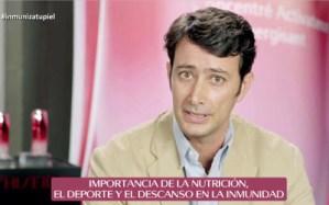Entrenador-Personal-Marcos-Florez-Shiseido-1