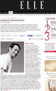 Entrenador-Personal-en Madrid-web-elle